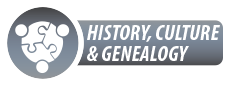 History, Culture, & Genealogy