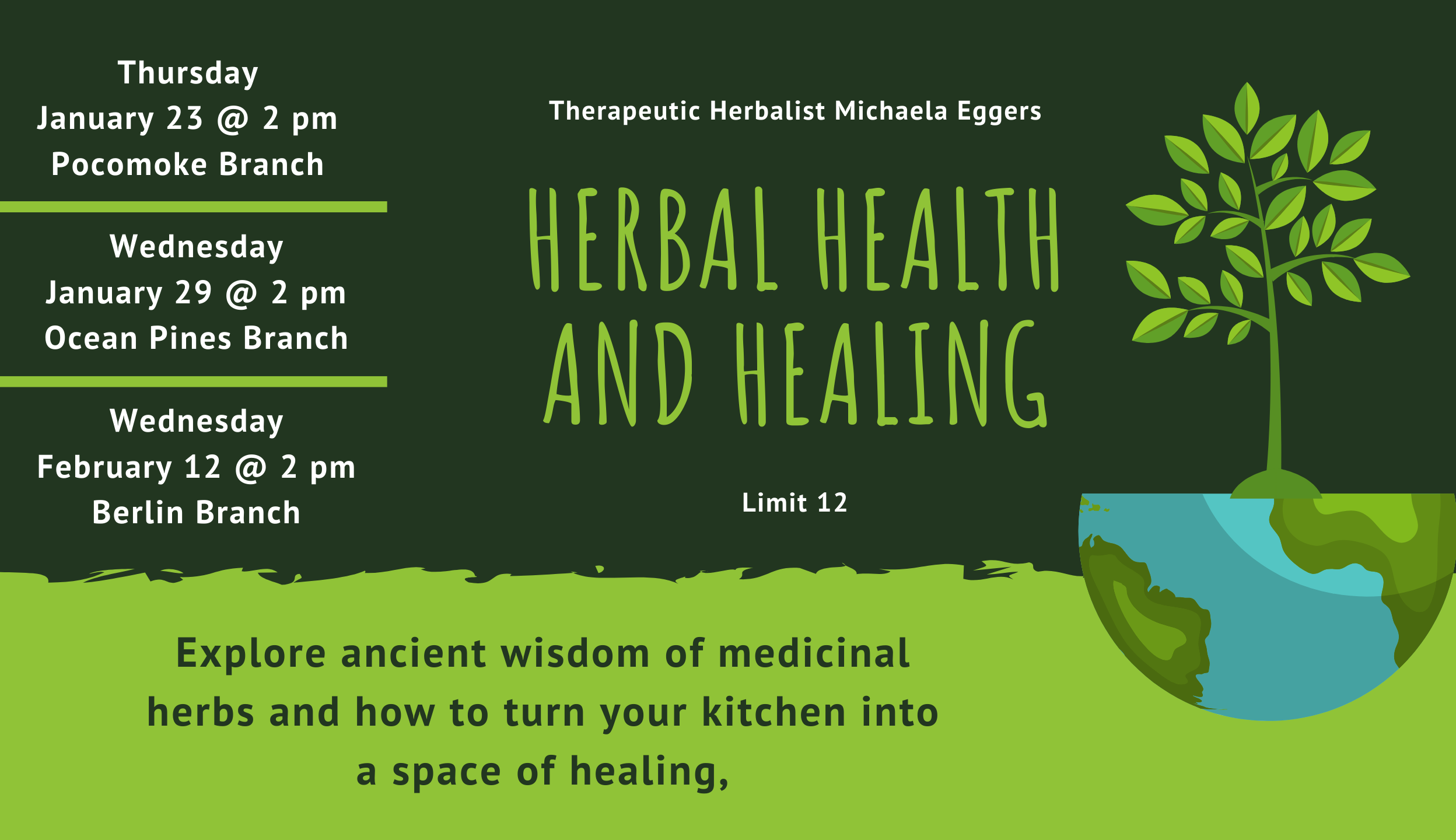 What are herbal health products? Are they safe to use?