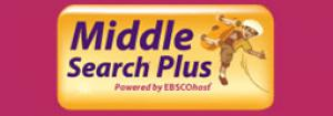 Search for Middle Schoolers
