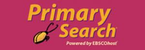 Search for Primary Schoolers