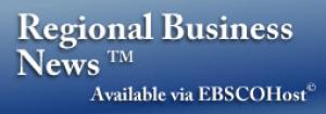 EBSCO Regional Business News